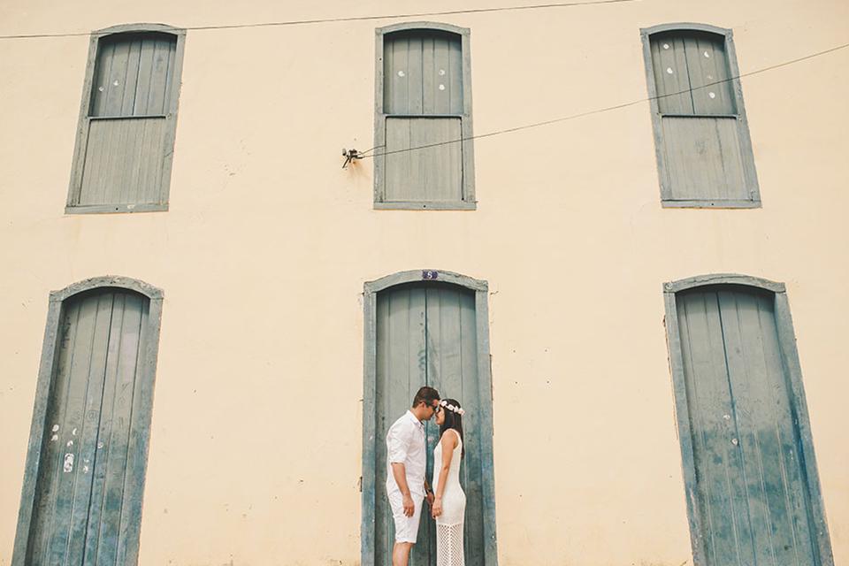 Wedding_Photographer_Gui Soares_Rio de Contas_Montes Claros_Dani e Jones04