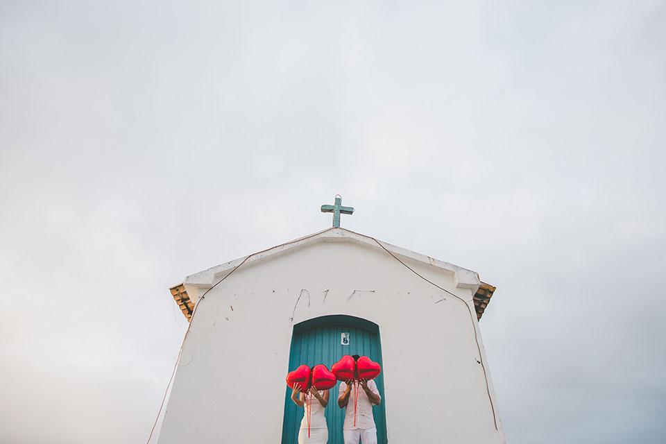 Wedding_Photographer_Gui Soares_Rio de Contas_Montes Claros_Dani e Jones06
