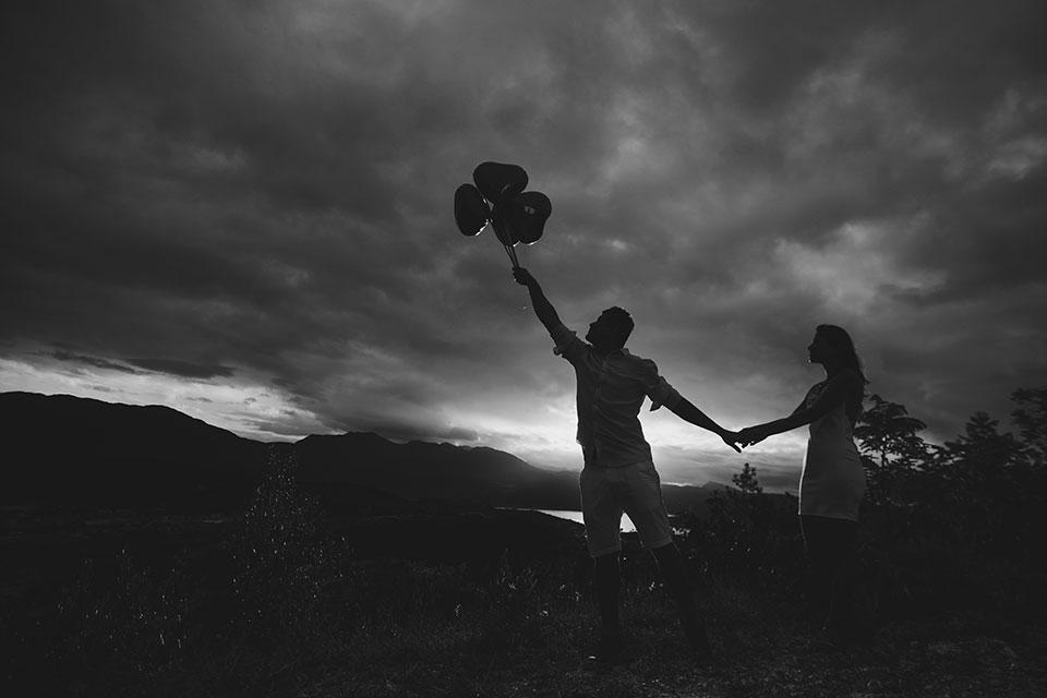 Wedding_Photographer_Gui Soares_Rio de Contas_Montes Claros_Dani e Jones07