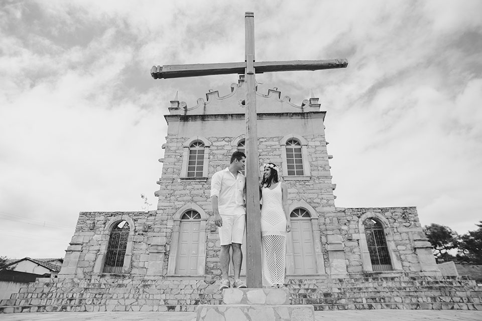 Wedding_Photographer_Gui Soares_Rio de Contas_Montes Claros_Dani e Jones08