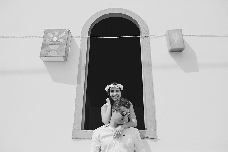 Wedding_Photographer_Gui Soares_Rio de Contas_Montes Claros_Dani e Jones09