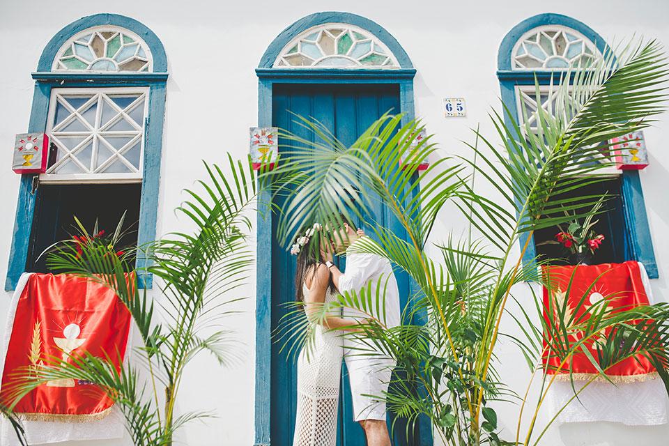 Wedding_Photographer_Gui Soares_Rio de Contas_Montes Claros_Dani e Jones10