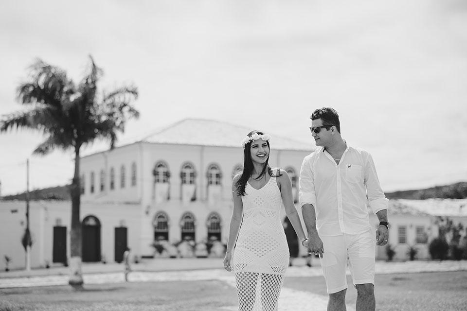 Wedding_Photographer_Gui Soares_Rio de Contas_Montes Claros_Dani e Jones11