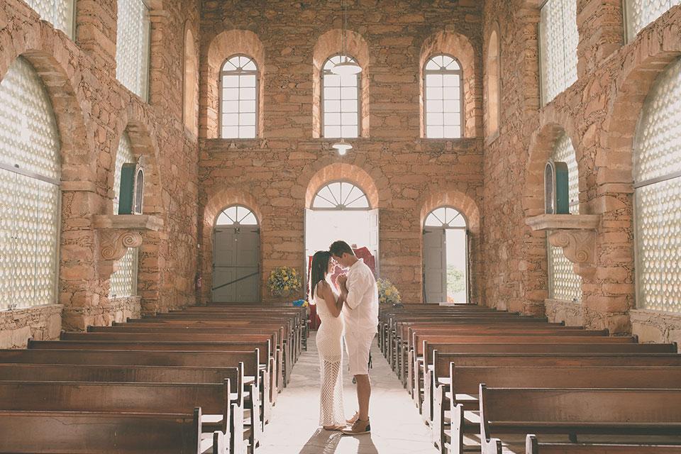 Wedding_Photographer_Gui Soares_Rio de Contas_Montes Claros_Dani e Jones12