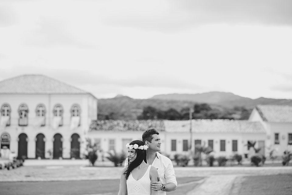 Wedding_Photographer_Gui Soares_Rio de Contas_Montes Claros_Dani e Jones14