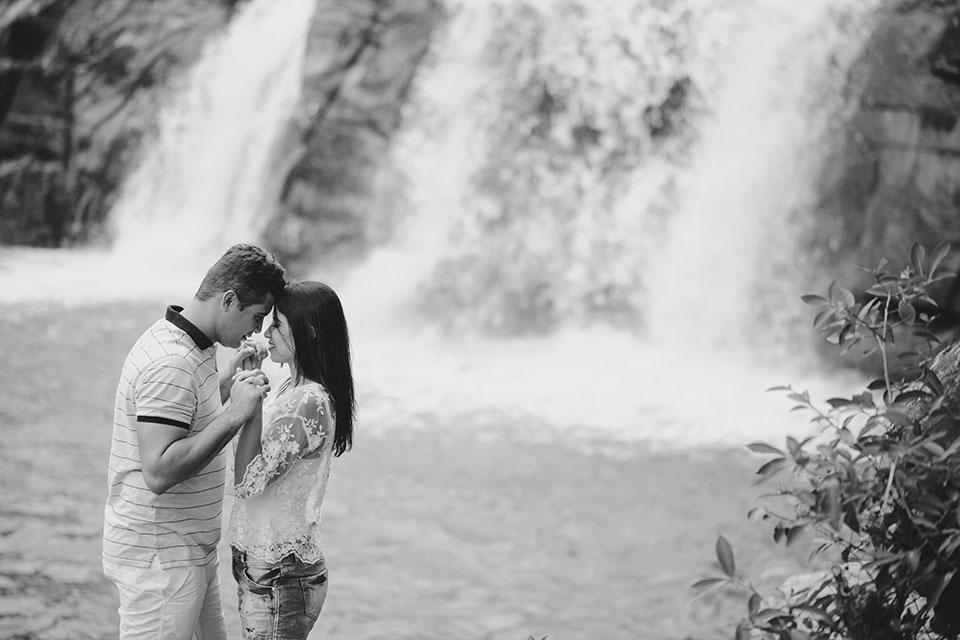 Wedding_Photographer_Gui Soares_Rio de Contas_Montes Claros_Dani e Jones15