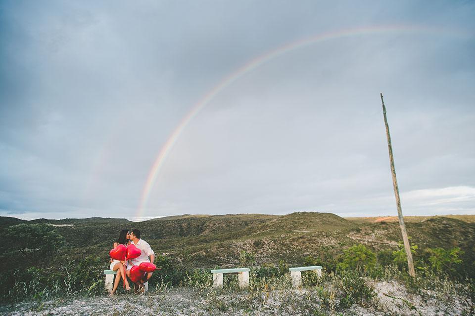 Wedding_Photographer_Gui Soares_Rio de Contas_Montes Claros_Dani e Jones16