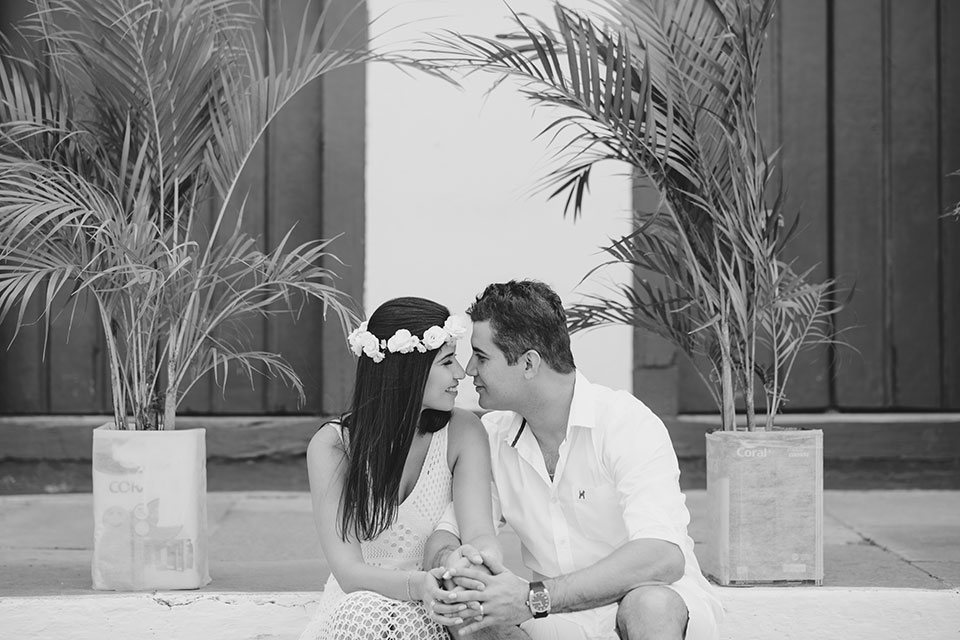 Wedding_Photographer_Gui Soares_Rio de Contas_Montes Claros_Dani e Jones19