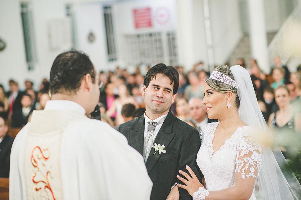 Wedding_Photographer_Gui_Soares_Hellen-e-Rafael_01