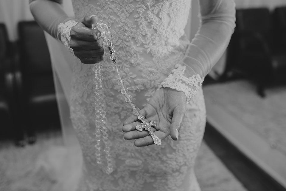 Wedding_Photographer_Gui_Soares_Hellen-e-Rafael_03