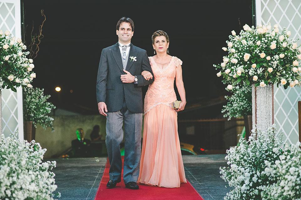 Wedding_Photographer_Gui_Soares_Hellen-e-Rafael_04