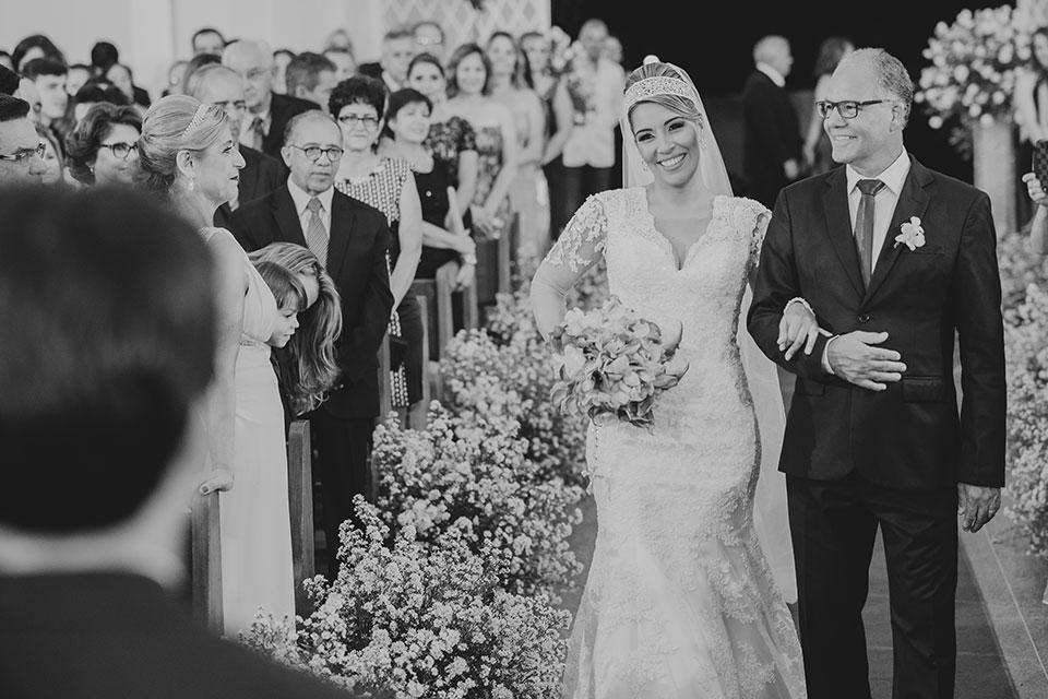 Wedding_Photographer_Gui_Soares_Hellen-e-Rafael_06