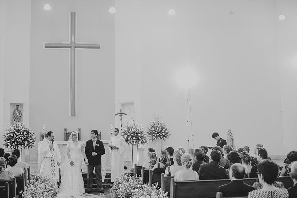 Wedding_Photographer_Gui_Soares_Hellen-e-Rafael_07