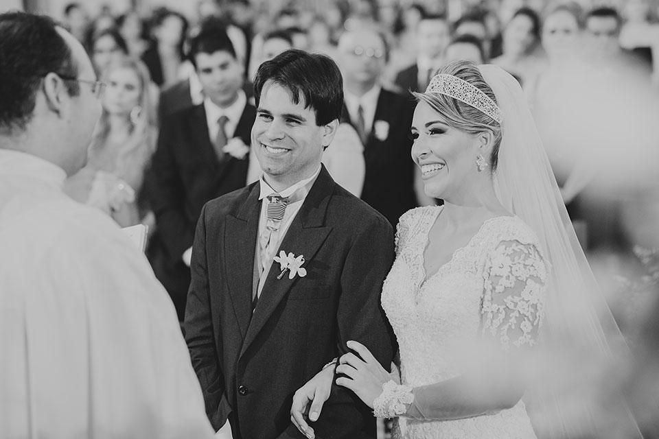 Wedding_Photographer_Gui_Soares_Hellen-e-Rafael_09