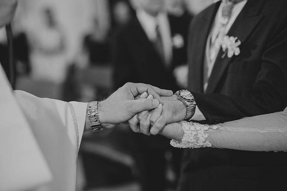 Wedding_Photographer_Gui_Soares_Hellen-e-Rafael_10