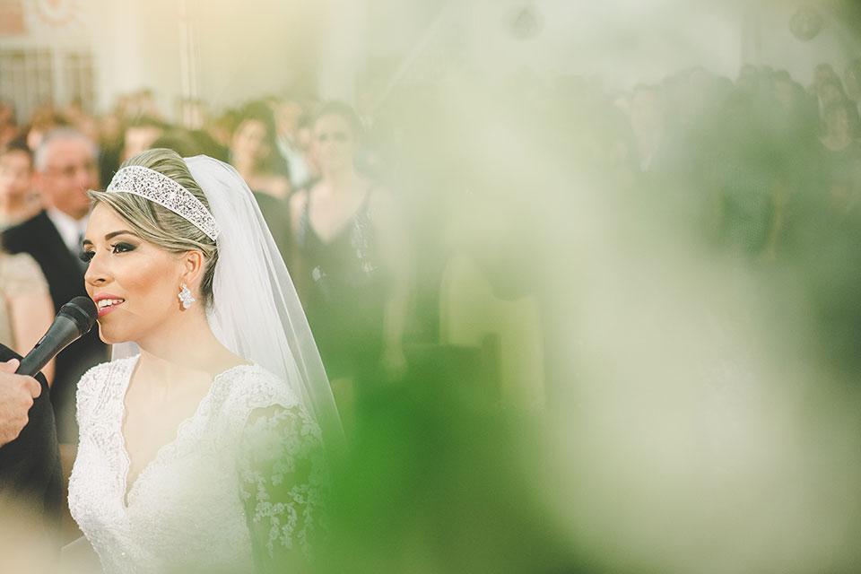 Wedding_Photographer_Gui_Soares_Hellen-e-Rafael_11