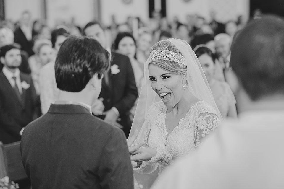 Wedding_Photographer_Gui_Soares_Hellen-e-Rafael_12