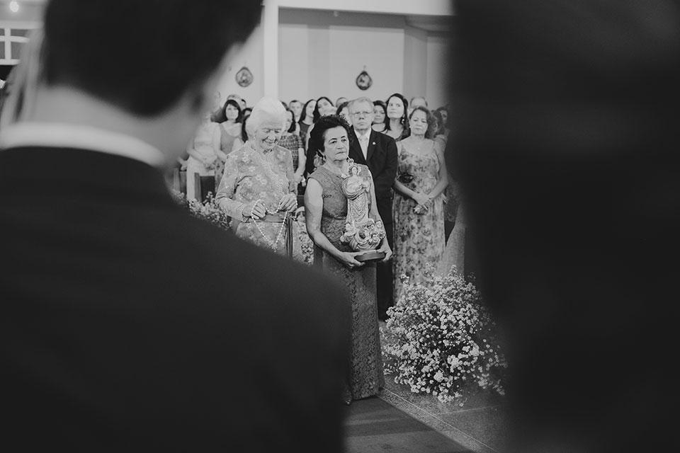 Wedding_Photographer_Gui_Soares_Hellen-e-Rafael_13