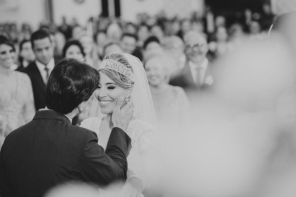 Wedding_Photographer_Gui_Soares_Hellen-e-Rafael_14