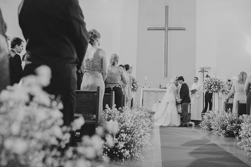 Wedding_Photographer_Gui_Soares_Hellen-e-Rafael_15
