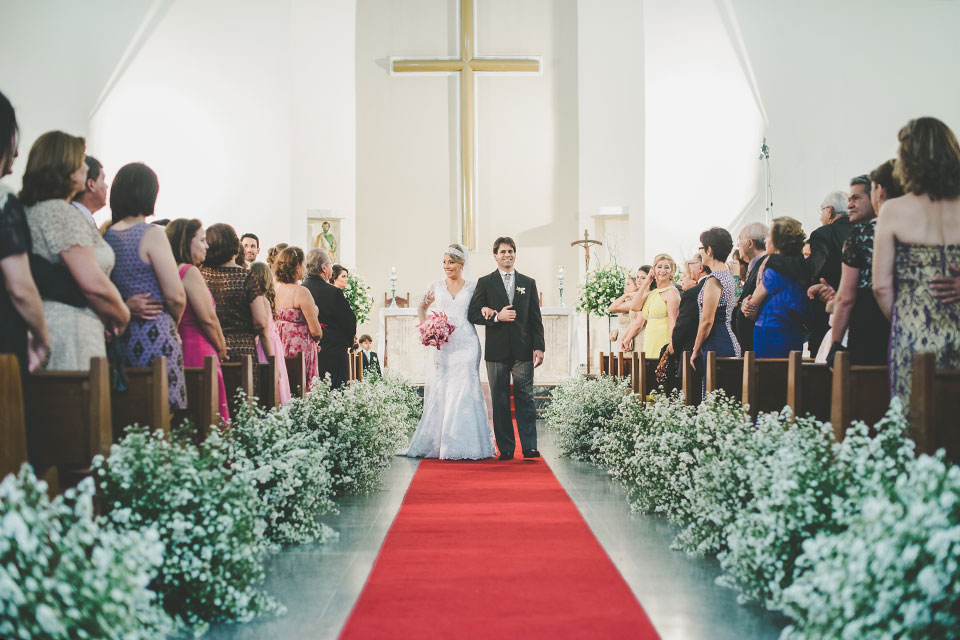 Wedding_Photographer_Gui_Soares_Hellen-e-Rafael_16