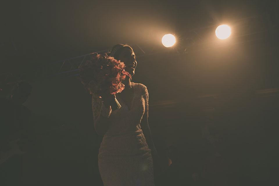 Wedding_Photographer_Gui_Soares_Hellen-e-Rafael_20