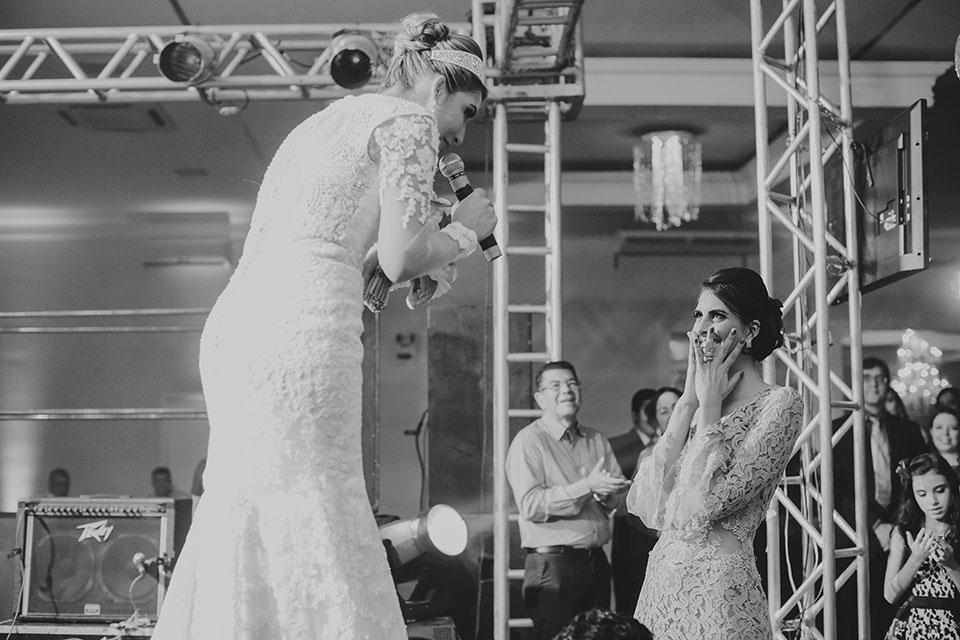 Wedding_Photographer_Gui_Soares_Hellen-e-Rafael_21