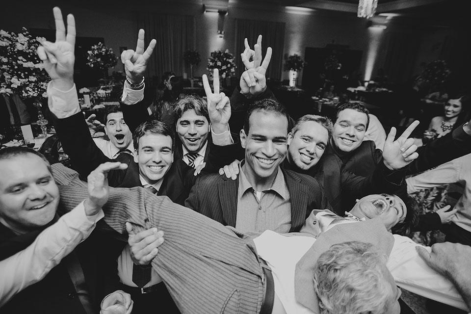 Wedding_Photographer_Gui_Soares_Hellen-e-Rafael_23