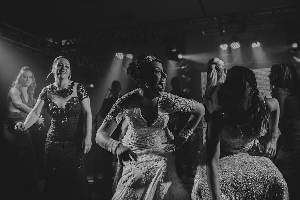 Wedding_Photographer_Gui_Soares_Hellen-e-Rafael_24