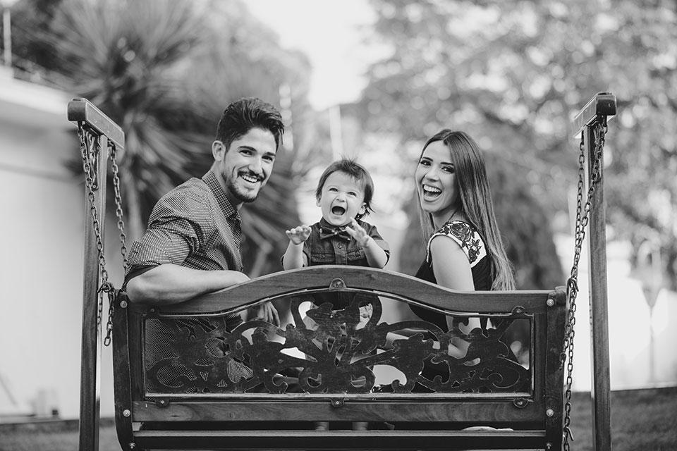 family_portraits_Gui-Soares_01