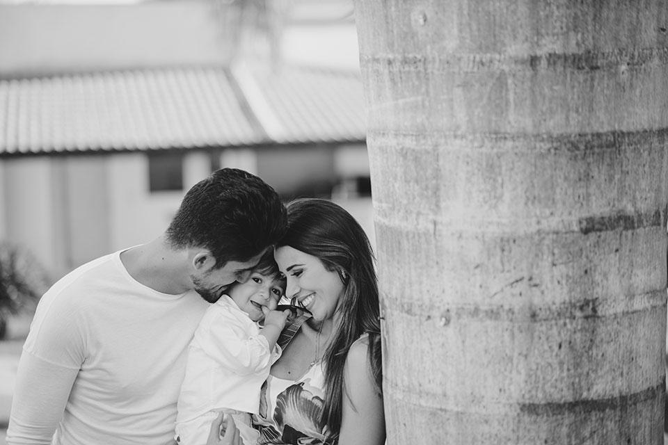 family_portraits_Gui-Soares_07