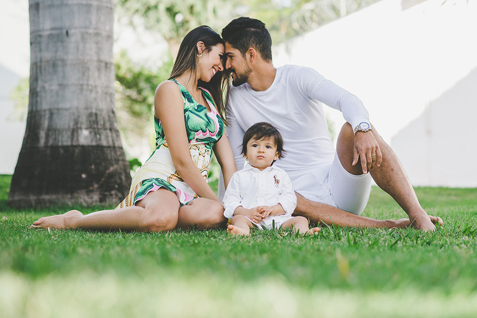family_portraits_Gui-Soares_09