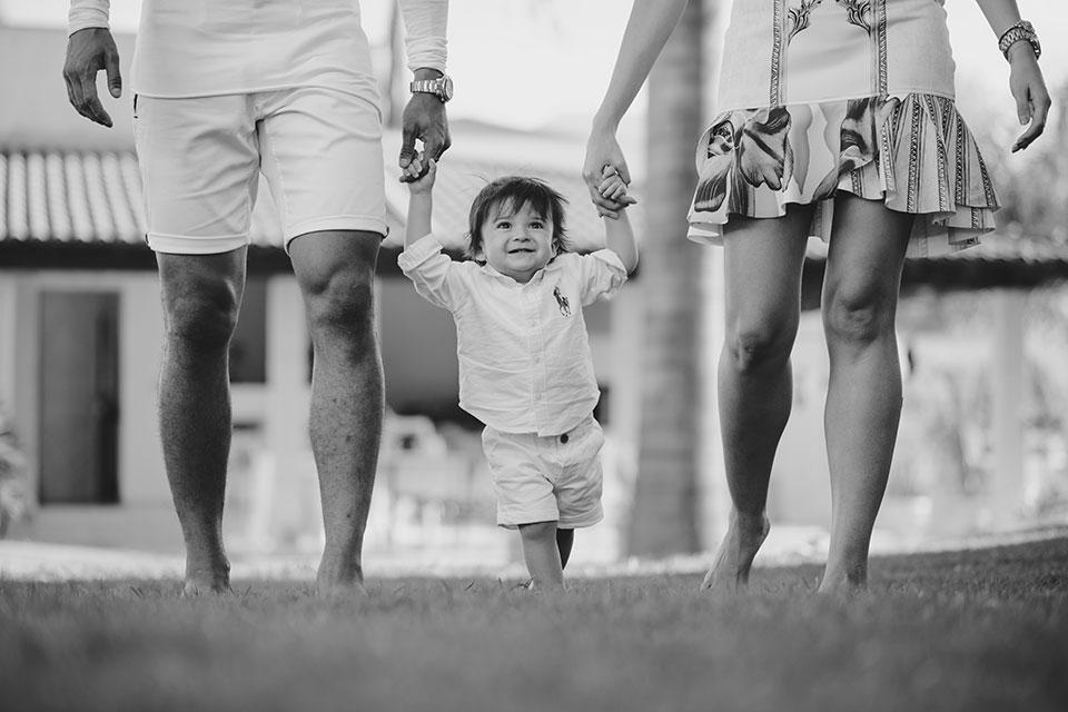 family_portraits_Gui-Soares_10