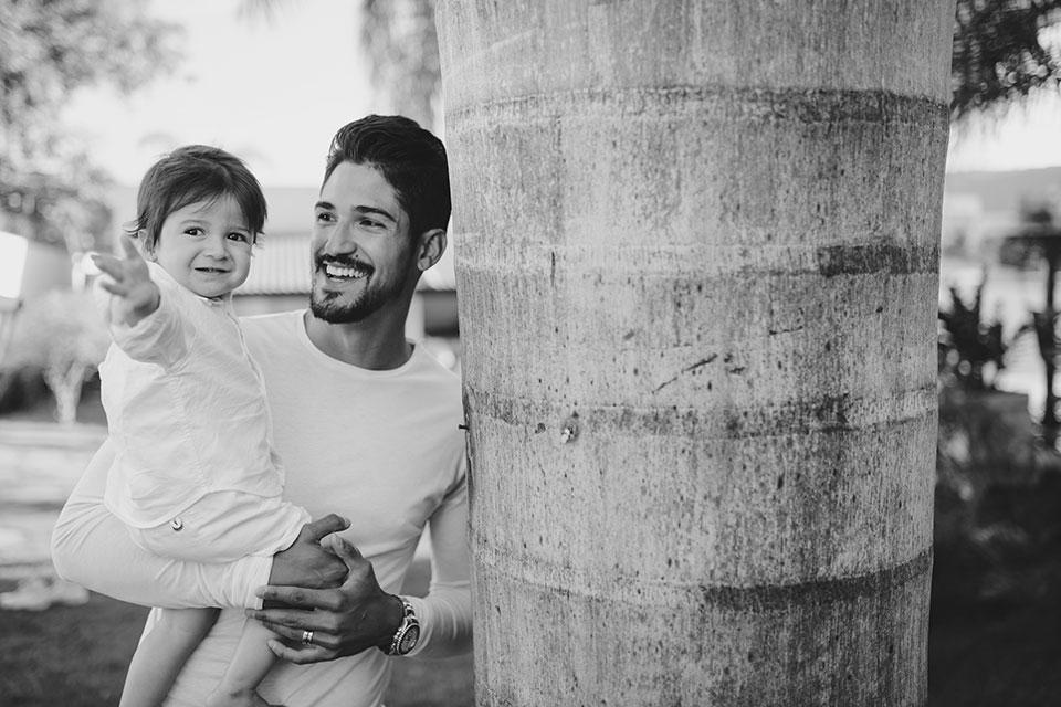 family_portraits_Gui-Soares_12