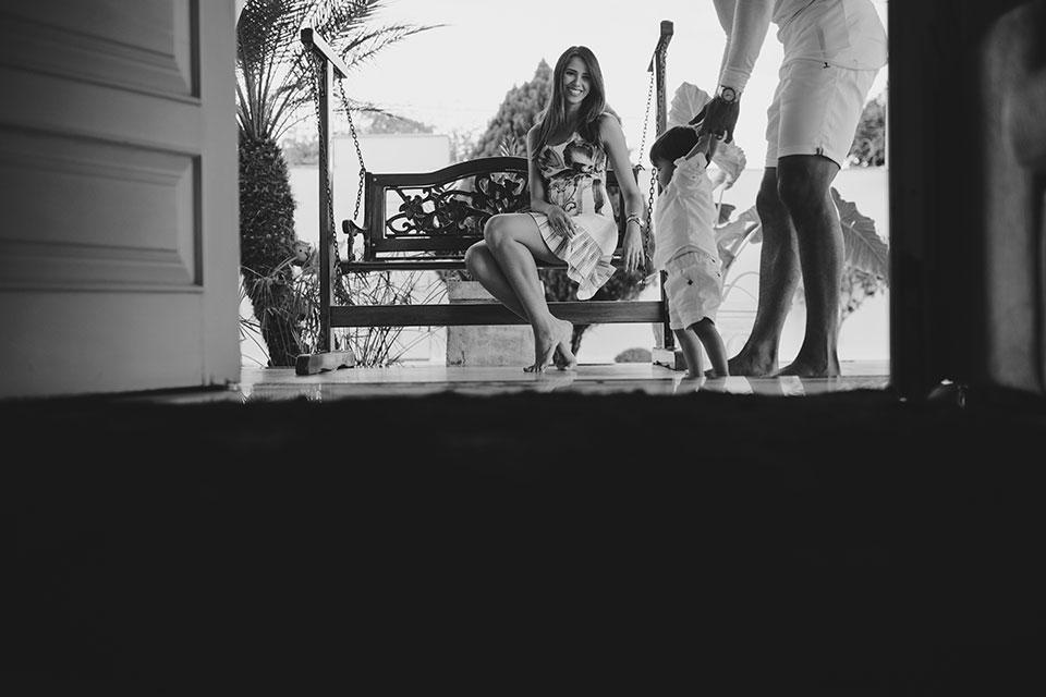 family_portraits_Gui-Soares_13