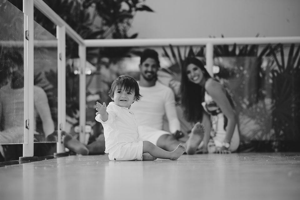 family_portraits_Gui-Soares_14