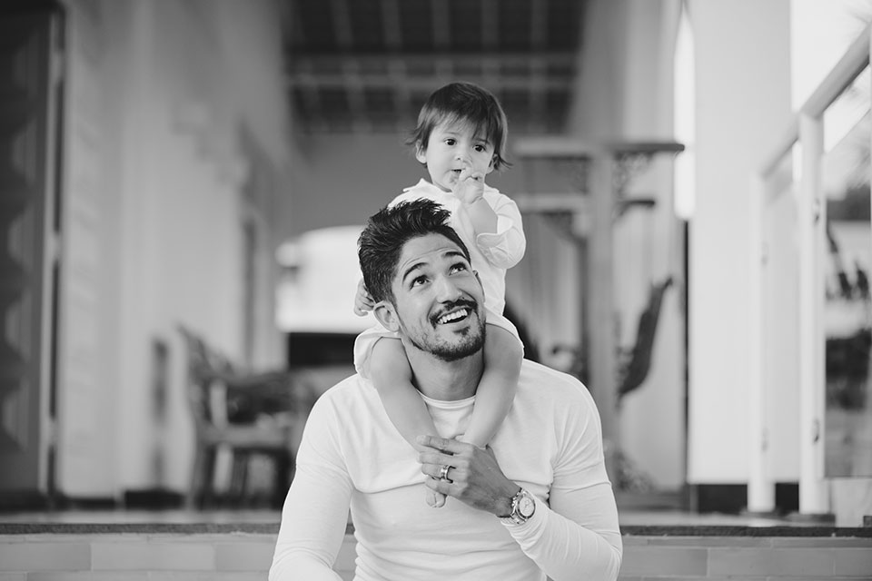 family_portraits_Gui-Soares_16