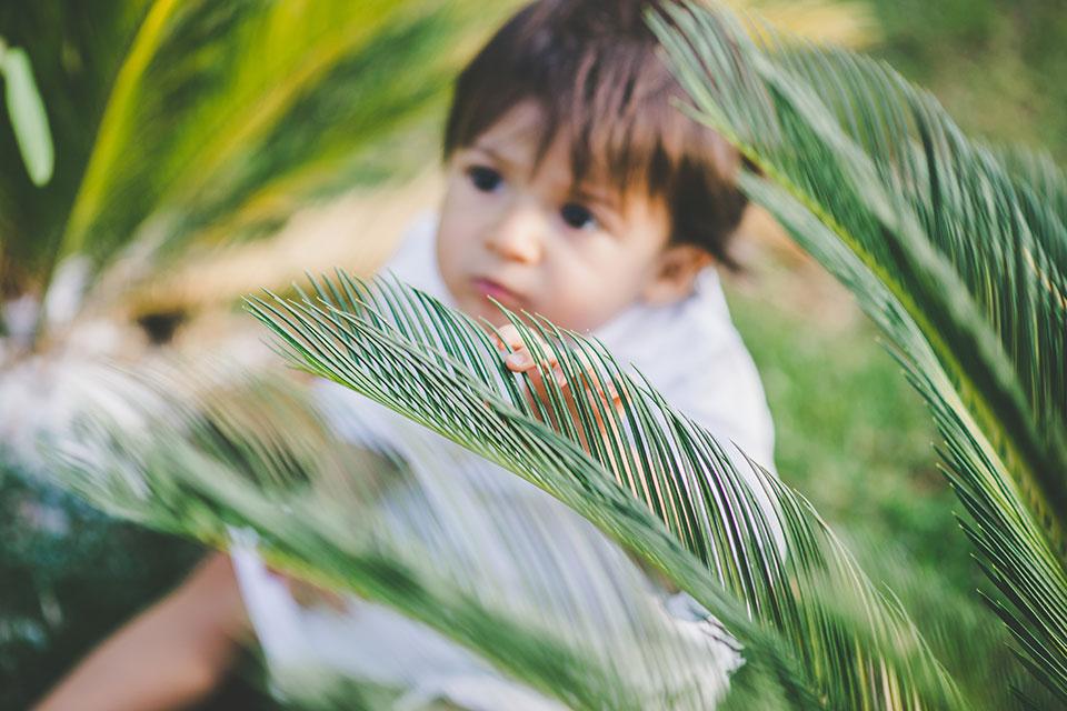 family_portraits_Gui-Soares_20