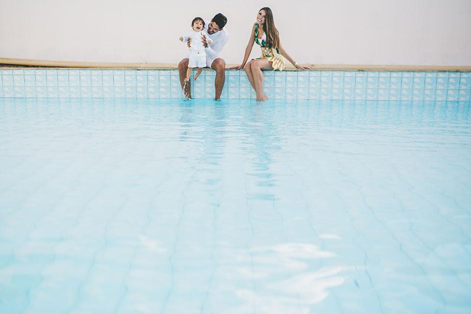 family_portraits_Gui-Soares_23