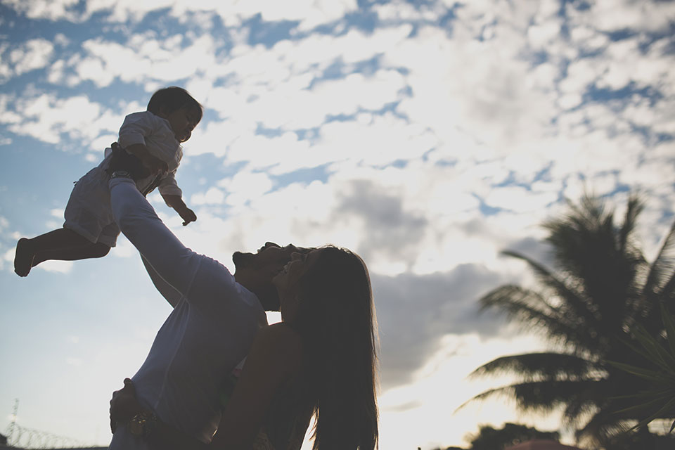 family_portraits_Gui-Soares_24