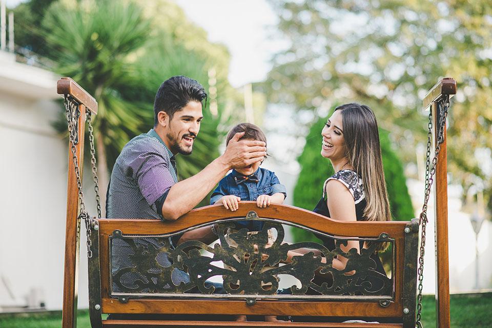 family_portraits_Gui-Soares_26