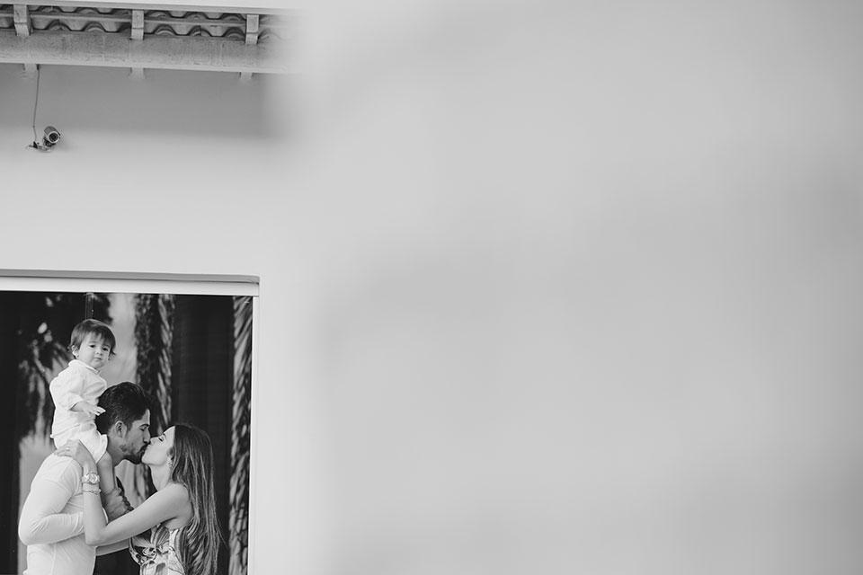 family_portraits_Gui-Soares_28