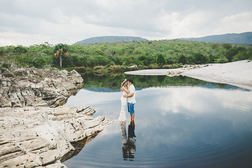 GUISOARES_Engagement_Raiany e Ciro_01
