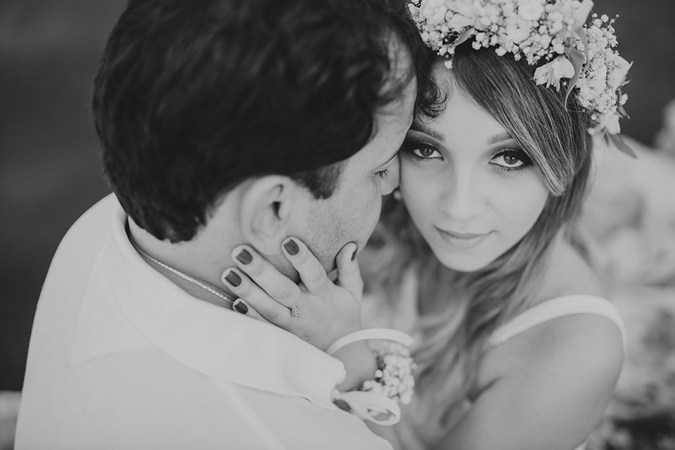 GUISOARES_Engagement_Raiany e Ciro_02