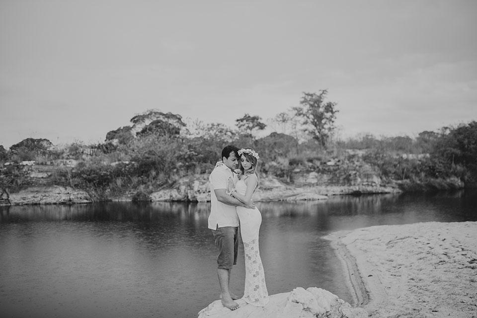 GUISOARES_Engagement_Raiany e Ciro_09