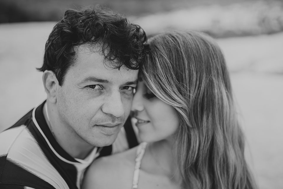 GUISOARES_Engagement_Raiany e Ciro_12