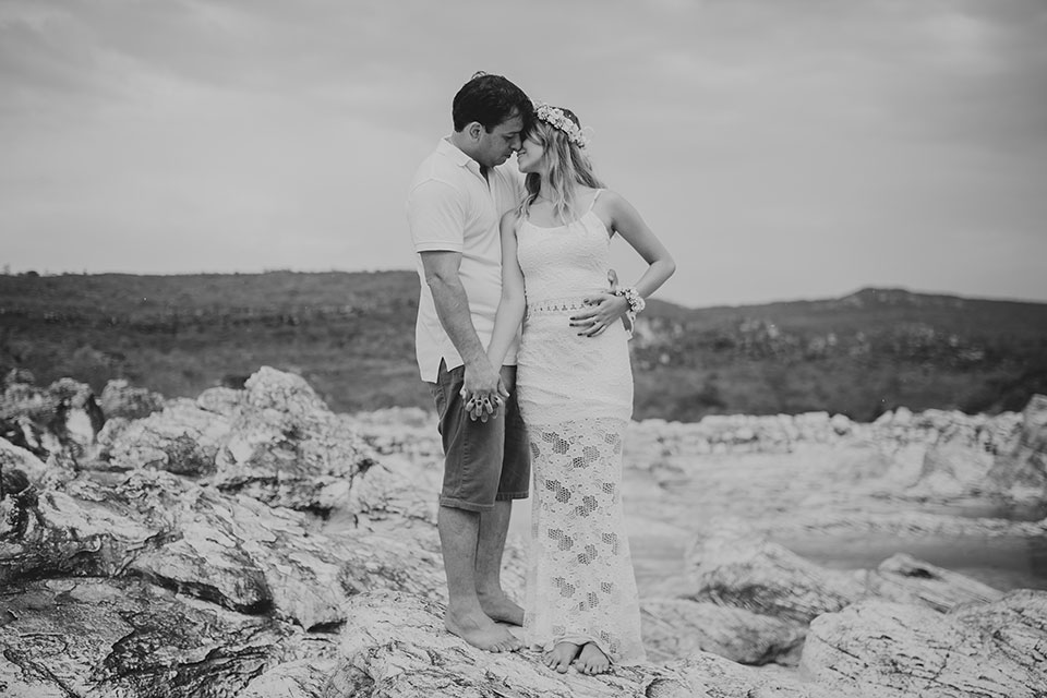 GUISOARES_Engagement_Raiany e Ciro_14