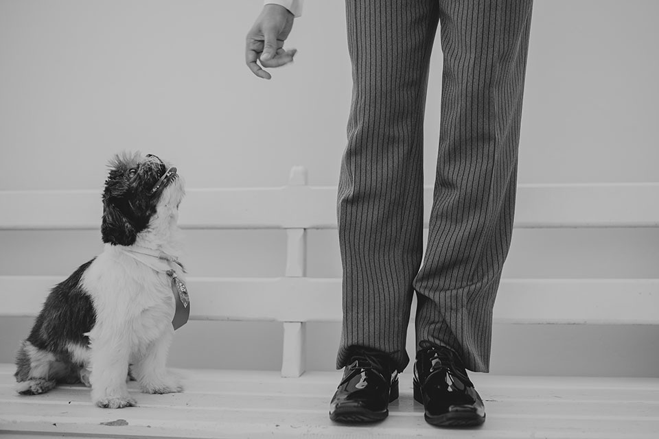 Wedding-Photographer_Gui-Soares_Raphael-e-Katy_02