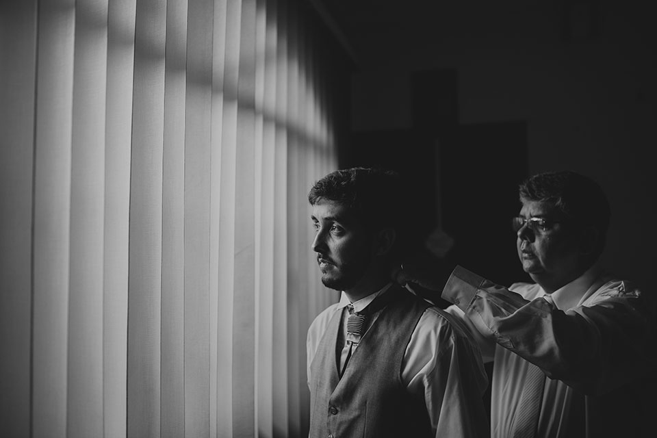 Wedding-Photographer_Gui-Soares_Raphael-e-Katy_03
