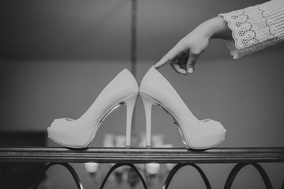 Wedding-Photographer_Gui-Soares_Raphael-e-Katy_04